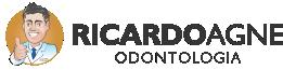 logotipo-ricardo